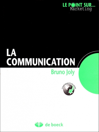 la_communication_bruno_joly.jpg