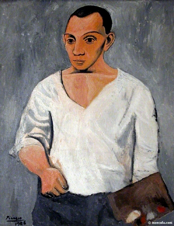 Picasso 1906..jpg
