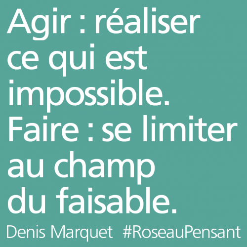 citation,citations,roseau pensant,marquet