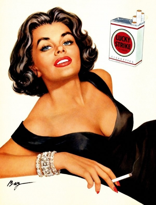 pub,pin-up,lucky strike,ben hur baz
