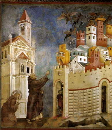 Giotto_demons_dArezzo_(1297-1300).jpg