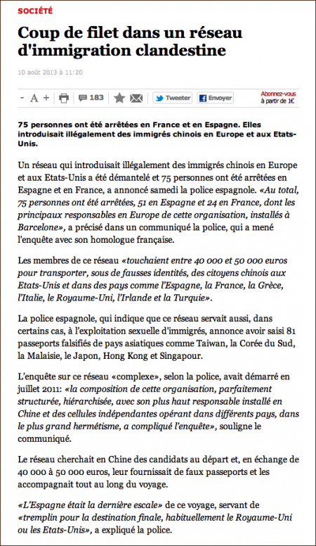 article Libé immigration.png
