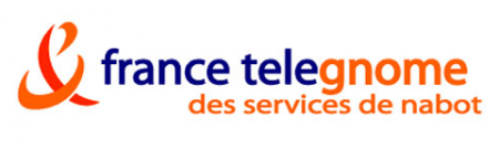 france_telecom.png