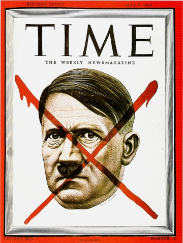 time_hitler.jpg