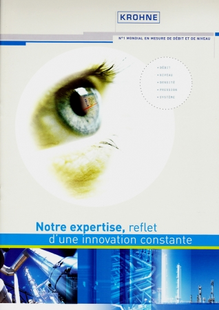 publicité,concepteur rédacteur,conception rédaction,communication business to business,b to b,agence magazine.fr,fmd,sang neuf,france air,sullair,spit,3m,dewalt,ouroumoff,arawak,européenne de garantie,gardette