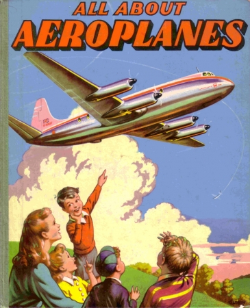 rétro,avions,aviation,pub,affiches