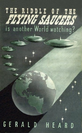 ufo,ovni,flying saucers,soucoupes volantes,the riddle of the flying saucers