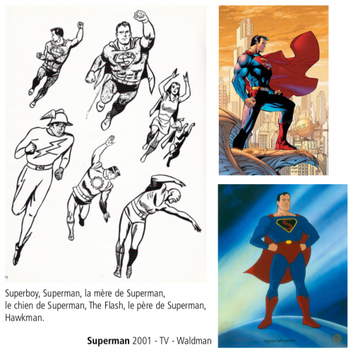 bd,comics,superhéros,superman