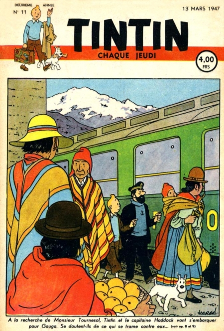 tintin,le temple du soleil,prou,viracocha,pachacamac,titikaka,machu picchu,l'empire du soleil,simone waisbard,herg,incas,tiahuanaco,porte du soleil,el inca