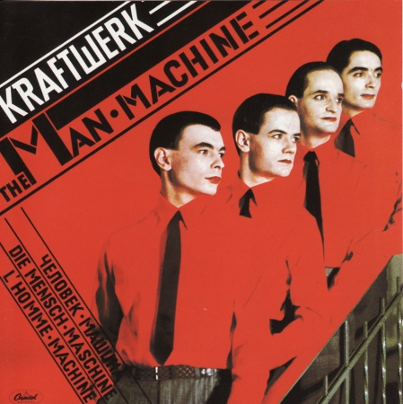 kraftwerk_man_machine(78).jpg