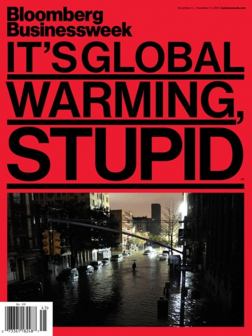 le réchauffement climatique en images,global warming pics,bloomberg businessweek