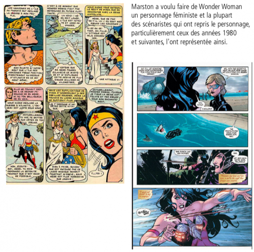 bd,comics,superhéros,wonder woman,