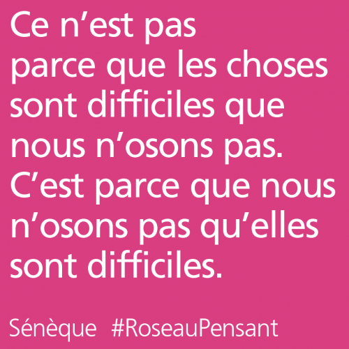 citation,seneque,roseau pensant