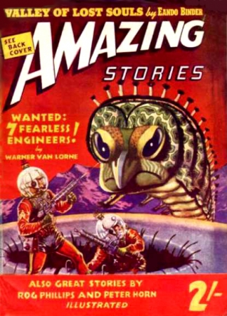 illustration,sf,pulps