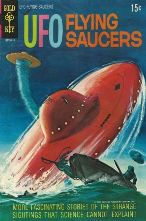 ufo,ovni,flying saucers,soucoupes volantes,
