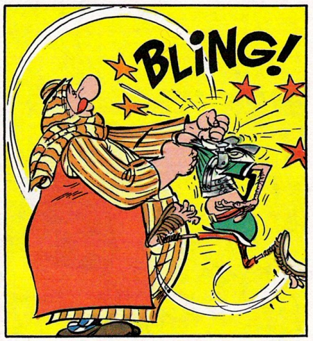 asterix_bling_ideogramme.jpg