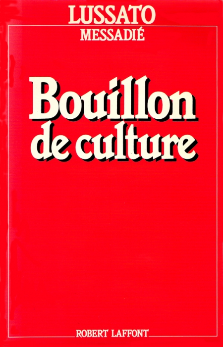 lussato_bouillon_culture.jpg
