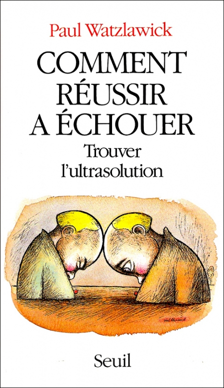 watzlawick_reussir_echouer.jpg