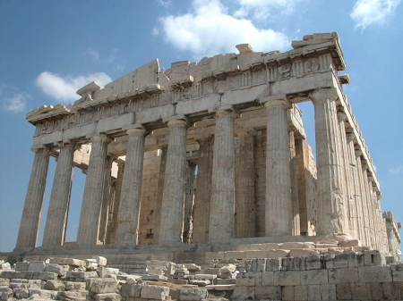 Parthenon.jpg