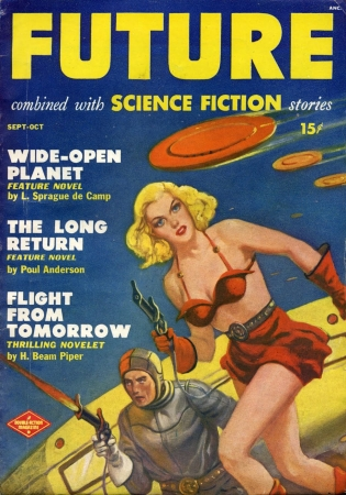 mythes,mythologies,flying saucers,fantastic universe science fiction,sf,sci fi,weird science,ovni,ufo,soucoupes volantes,meteor,dan cooper,space adventure,fantastic universe,mystery in space,strange adventure,unknow,science et vie,tintin,adamski,gigi,lob
