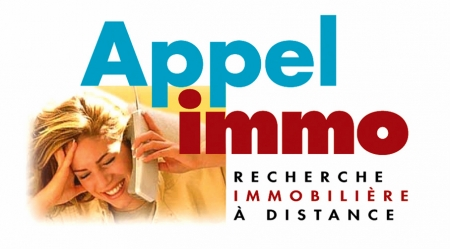 appel_immo_logo - copie.jpg