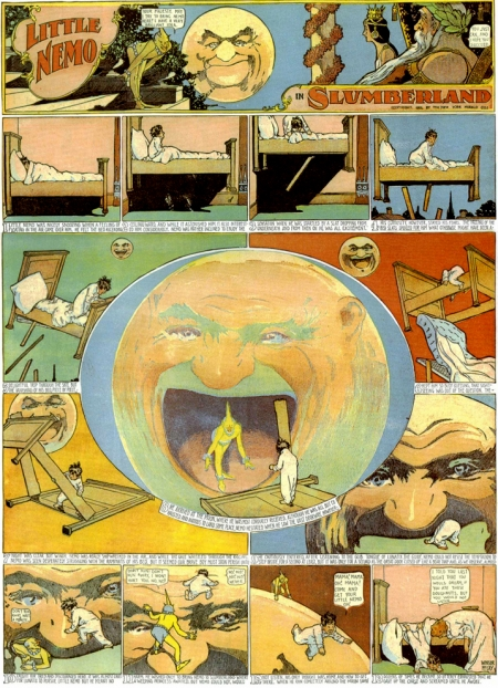 Little_Nemo_planche_moon.jpg
