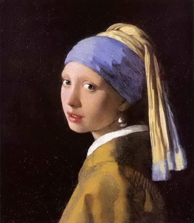 Vermeer_jeune_fille(1665).jpg