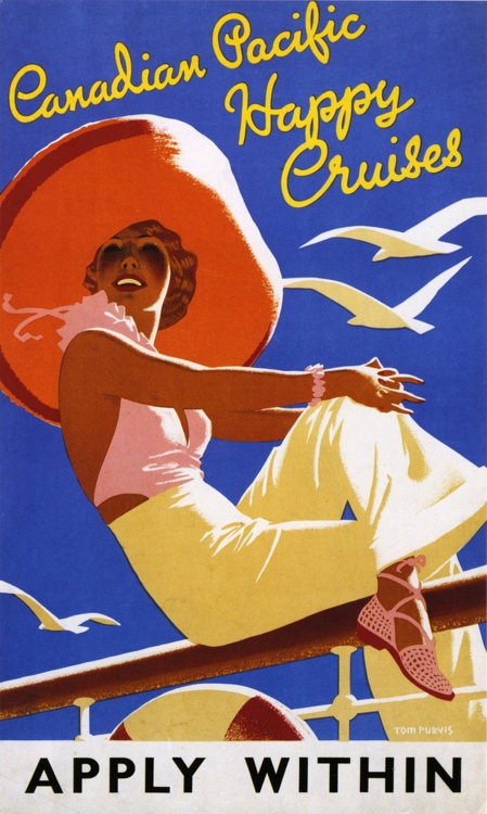 affiches touristiques rétro,california,united air lines,stan galli,brazil,airways,tourisme,air france,europe,carlu
