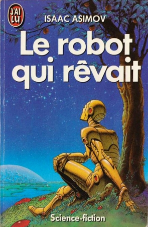 robot_qui_revait_caza.jpg