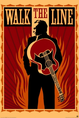 shepard-fairey-walk-the-line.jpg