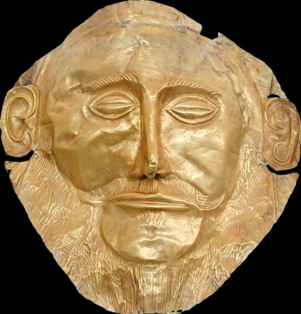 masque_Agamemnon-1600-1500.jpg