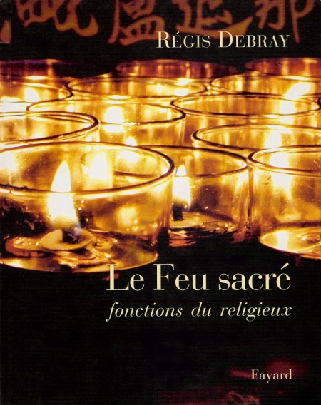 debray_feu_sacre.jpg