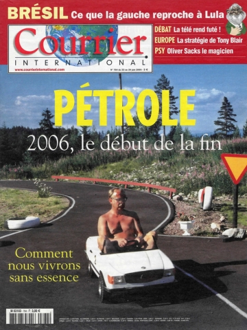courrier_petrole_z.jpg