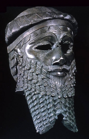 sargon_bronze_sumer_2300-2200 av.JC.jpg
