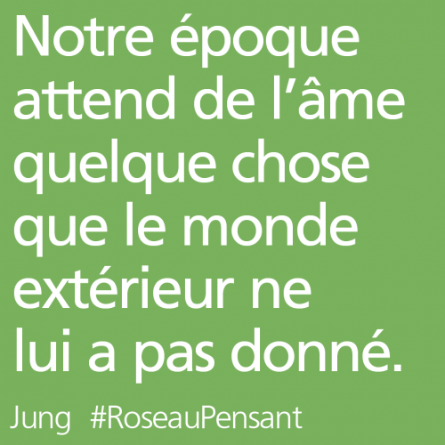 citation,citations,roseau pensant,jung