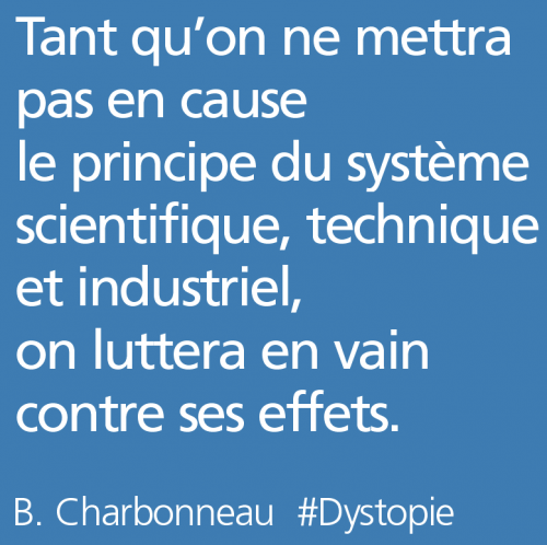 citation charbonneau