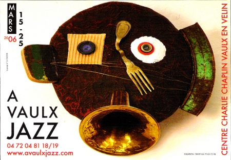 vaulx-jazz.jpg