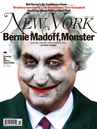 New-York-Mag_madoff(2008).jpg