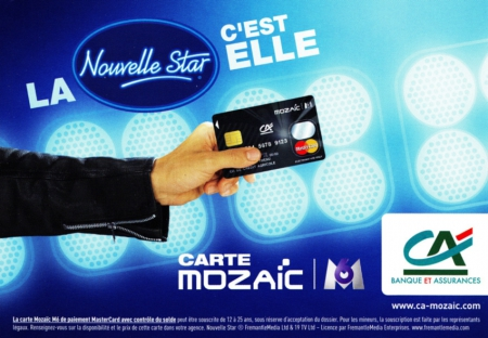 credit_agricole_mozaic_nouvelle_star.jpg