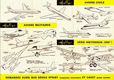 rétro,avions,aviation
