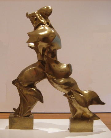 Boccioni_Formes_Continuite(1913).jpg