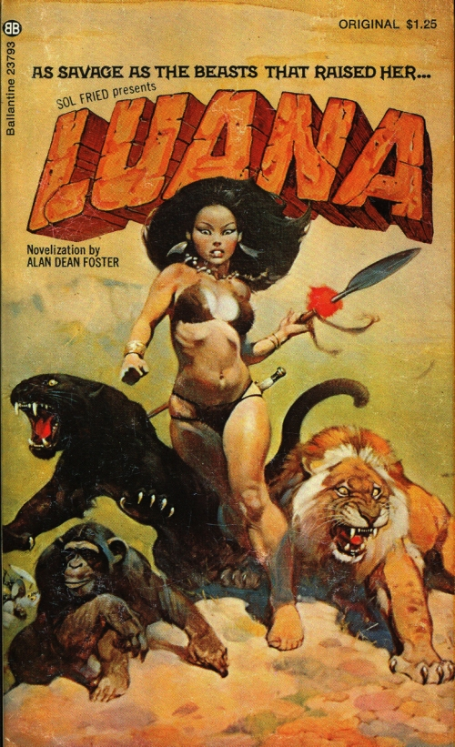 frazetta,illustrations,bande dessinée,bd,vampirella,molly hatchet,creepy,buck rodgers,birdman,le démon du feu,the silver warrior,heroic fantasy,battlestar galactica,moliterni,mellot,escape on venus,the lord of the rings,egyptian queen,epic,requiem for a shark,the disagreement,captive princess,swords of mars,monster out of time,dark kingdom