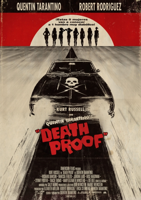 death_proof_2007.jpg