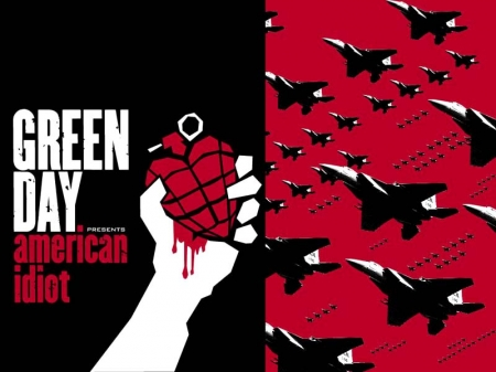 green-day-american-idiot1.jpg