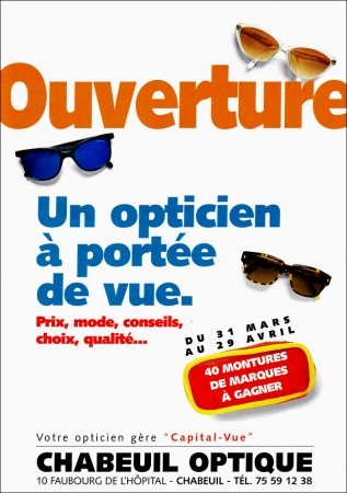 marketing direct,marketing-services,b to b et b to c,circo prévoyance,magazine.fr,passion directe,banque populaire,crédit agricole,directeam