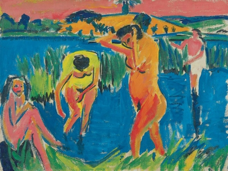 Kirchner_4baigneuses(1910).jpg