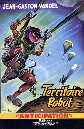 territoire_robot.1954.jpg