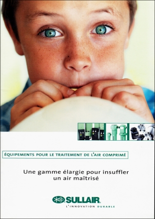publicité,concepteur rédacteur,conception rédaction,communication business to business,b to b,agence magazine.fr,fmd,sang neuf,france air