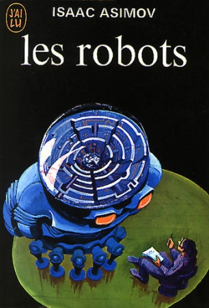 robots,hier l'an 2000,plante interdite,hajime sorayama,caza,virgil finlay,isaac asimov,astounding,jacques sadoul,pulps,sci fi,science fiction,anton kurka