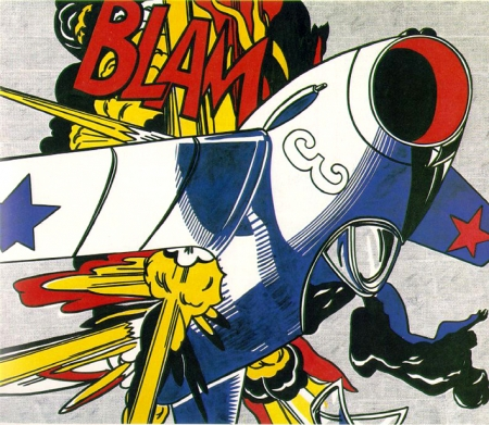 lichtenstein_blam1962.jpg